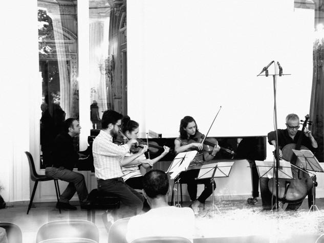Catena Quartetto Adorno Sollima.jpg