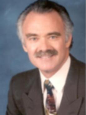 Dr. Steven Hoefflin