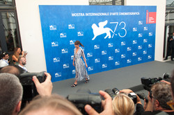 73.Biennale Cinema Venezia 2016 - Photocredit Irene Fanizza-17 - the light between oceans