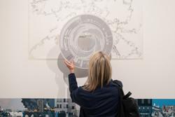 Biennale di Architettura di Venezia 2018. Giardini. Padiglione Giappone 1. Photo Irene Fanizza