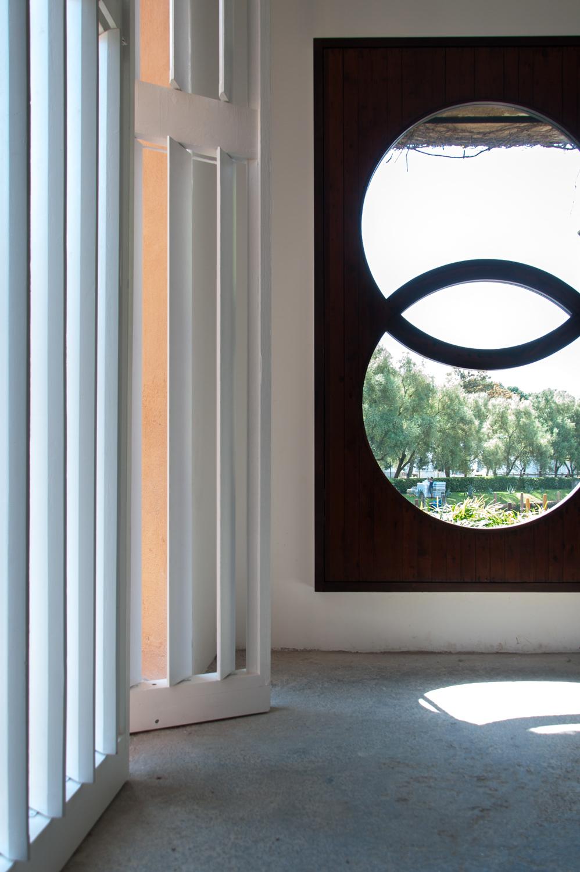Biennale di Architettura di Venezia. Freespace Giardini 13. Photo Irene Fanizza