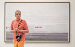 Biennale Arte Venezia 2015
