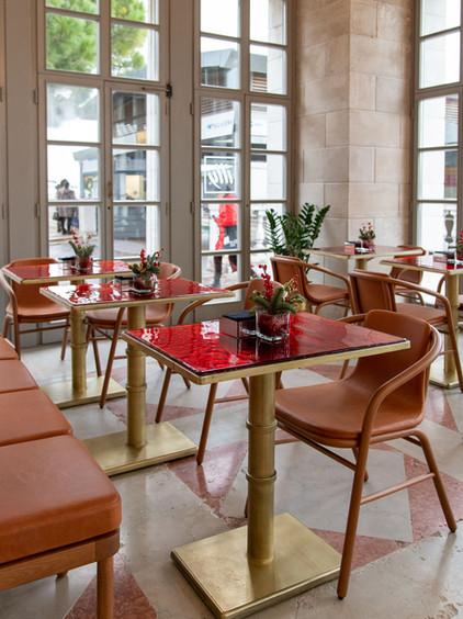 Illy Caffe Venezia x Gambero Rosso