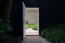 Biennale di Architettura di Venezia 2018. Giardini. Padiglione Australia 1. Photo Irene Fanizza