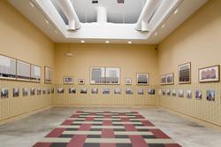 Biennale di Architettura di Venezia. Freespace Giardini 8. Photo Irene Fanizza