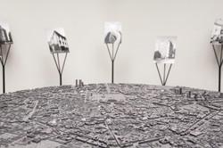 Biennale di Architettura di Venezia. Freespace Giardini 9. Photo Irene Fanizza