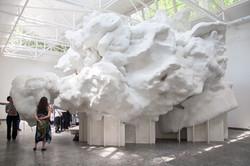 15. Mostra Internazionale di Architettura Venezia 2016 - Svizzera - Photocredit Irene Fanizza - 2