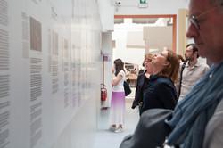 Biennale di Architettura di Venezia. Freespace Giardini 1. Photo Irene Fanizza