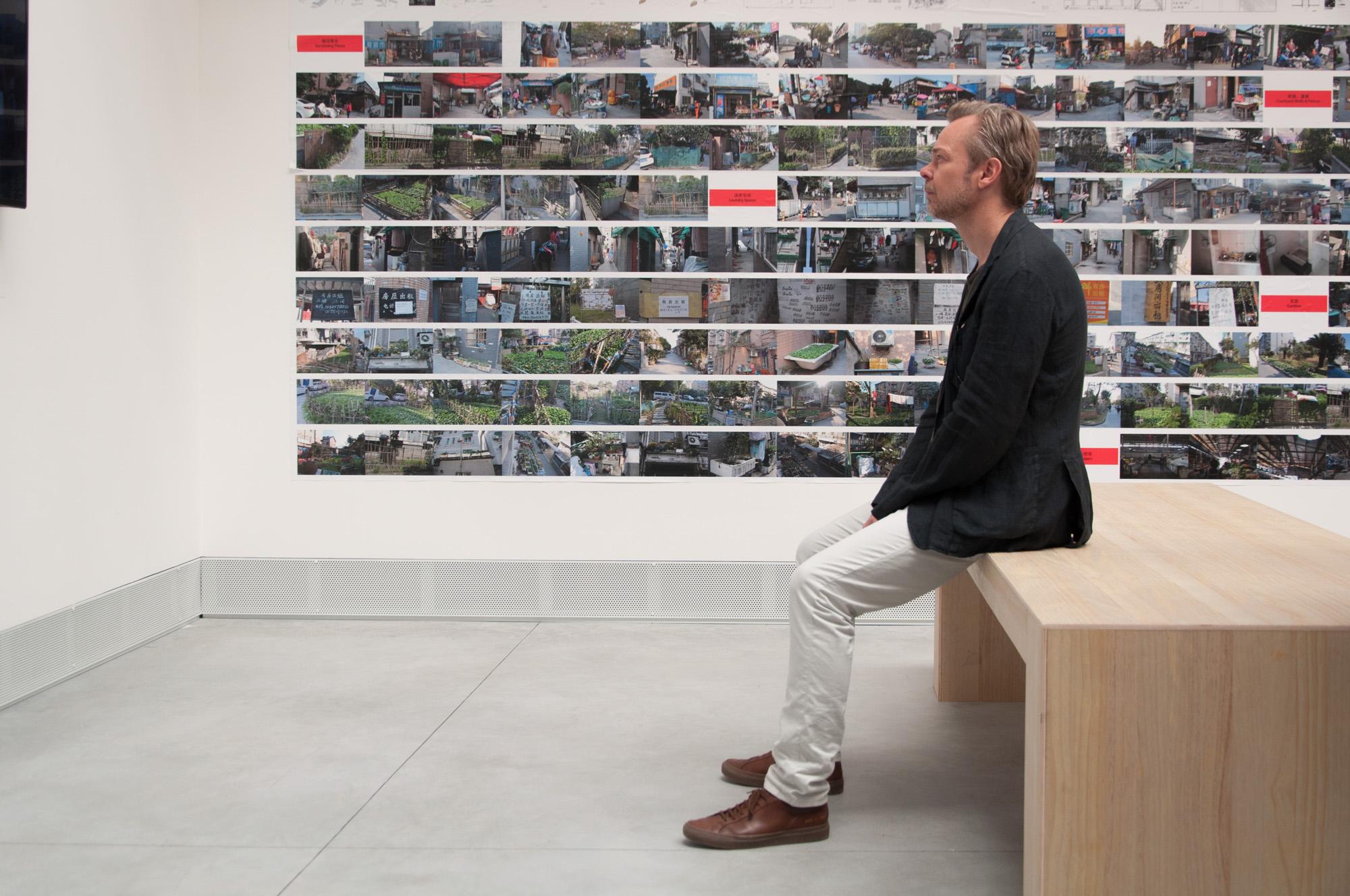 Biennale di Architettura di Venezia. Freespace Giardini 12. Photo Irene Fanizza