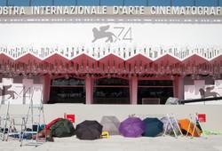 venezia74_photo Irene Fanizza_logo 1