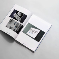 catalogue photography