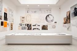 Biennale di Architettura di Venezia. Freespace Giardini. Elizabeth Hatz Architects. Photo Irene Fani