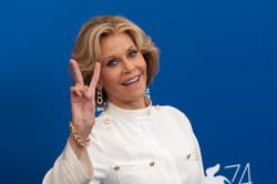 venezia74_photo-Irene-Fanizza_premi-alla-carriera-Jane-Fonda