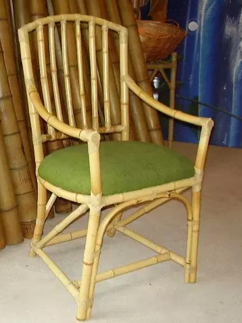 Cadeira Calmon