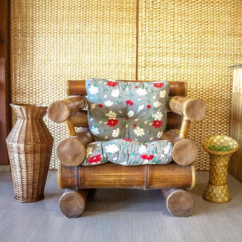 Poltrona Bali