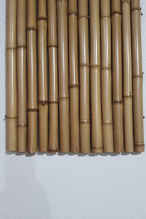 Forro de Bambu (M2)