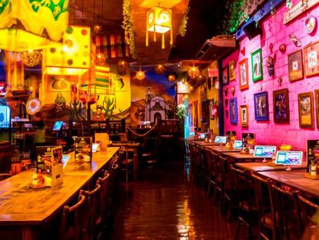 5 restaurantes em Floripa que vão além de uma refeição!