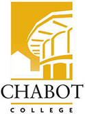 chabot.png