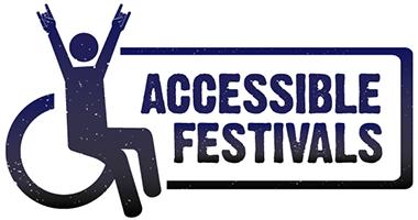 AccessibleFestivals.png