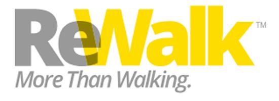 rewalk.png