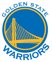 golden-state-warriors-logo.png