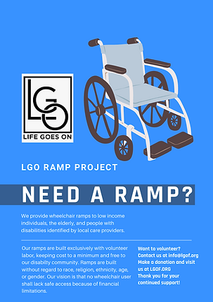 need a ramp.PNG