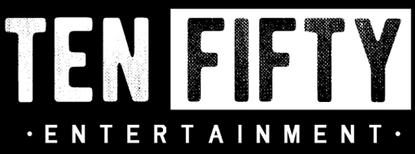 TenFifty_Logo.png