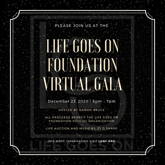 2020 Life Goes On Virtual Gala.png