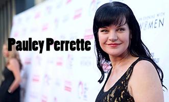 Pauley Perrette.png
