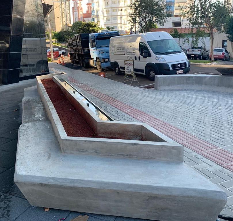 IL_CENTENÁRIO_MAR_4.jpeg