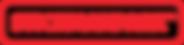 Stickmanpark-logo.png