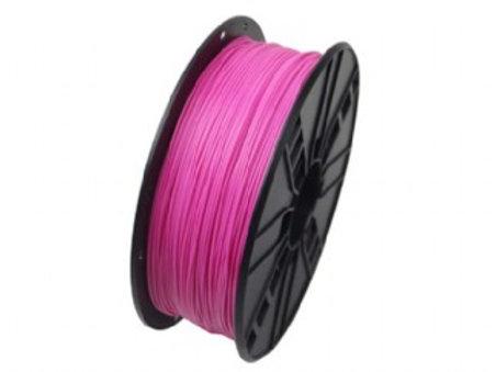 Gembird PLA Pink