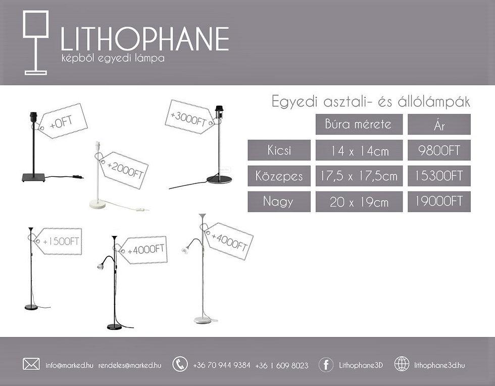 Lithophane_flyer_v3.2.jpg