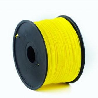 Gembird PLA Yellow
