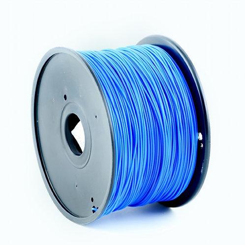 Gembird PLA Blue