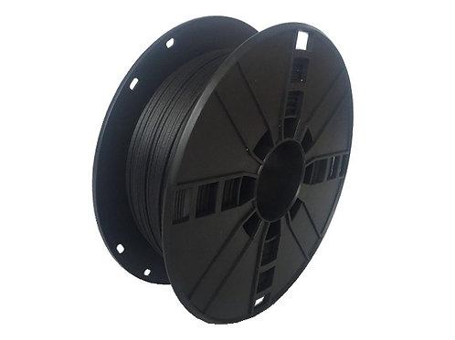 Gembird PLA Carbon