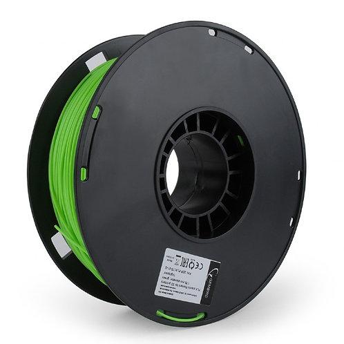 Gembird PLA Green