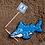 Thumbnail: Cápa
