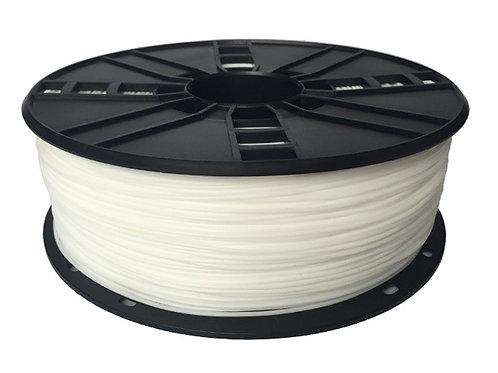 Gembird TPE flexible White