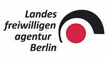 http://Landesfreiwilligenagentur Berlin