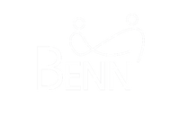 BENN-Buckow
