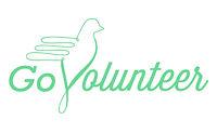 Go Volunteer