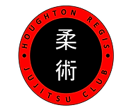 Jujitsu Badge.png