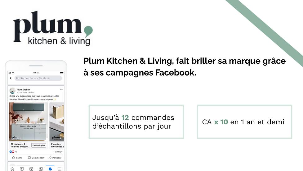 couv plum facebook.png