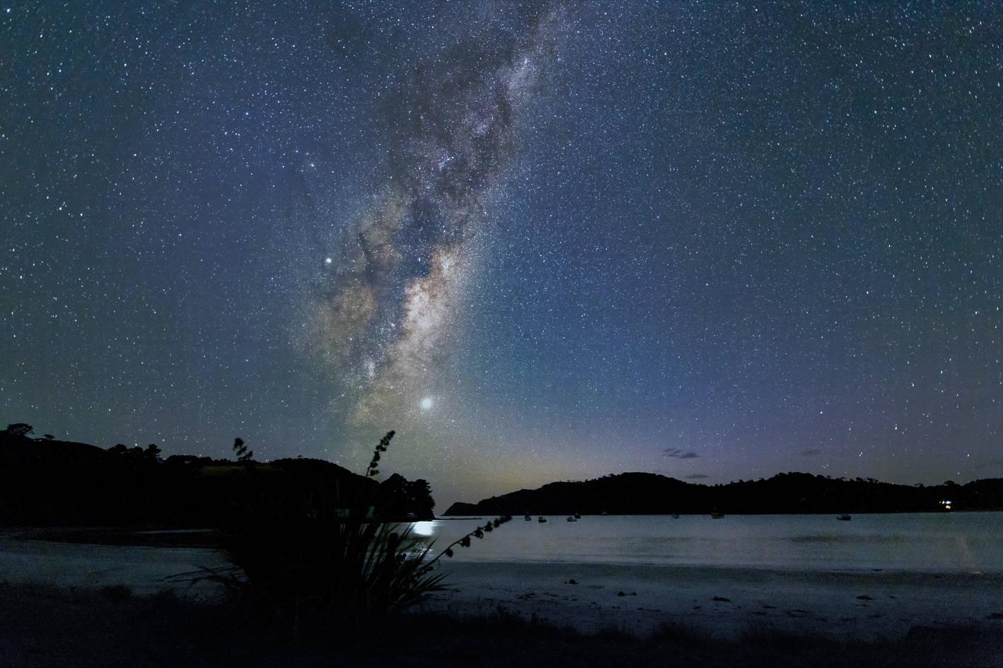 Milky Way_Les (2).jpg