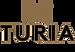 TURIA_Logo 3_Color.png