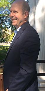 Denver Attorney Photo 2.JPG