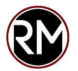 RMFX.jpg