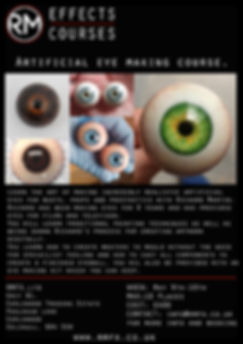 RMFX COURSE FLYER Eye making.jpg