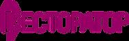 logo_restorator_web.png